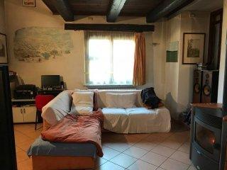 Foto 1 di Villa Via Guglielmo Marconi, Gaiola