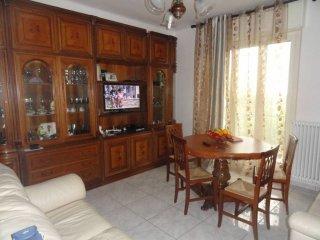 Foto 1 di Appartamento Via Fratelli Giordanengo, Roccavione