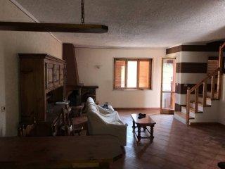 Foto 1 di Villetta a schiera Via Divisione Alpina Cuneese, Valdieri