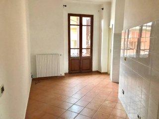 Foto 1 di Trilocale Vicolo Fantini, Borgo San Dalmazzo