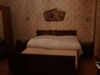 Foto 1 di Appartamento Via Granero, Vinadio