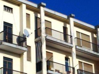 Foto 1 di Trilocale San Damiano D'asti