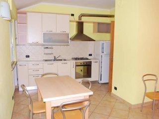 Foto 1 di Appartamento Via Roma1, Rodello