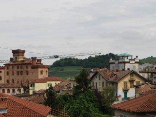Foto 1 di Appartamento Via Roma37, Barolo