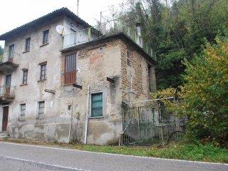 Foto 1 di Appartamento SP4292, Borgomale