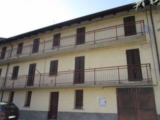 Foto 1 di Appartamento Strada SP 5923, Rocchetta Belbo