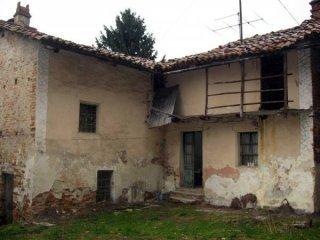 Foto 1 di Appartamento Via Regina Margherita11, Monticello D'alba