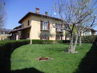 Foto 1 di Rustico / Casale Cuneo
