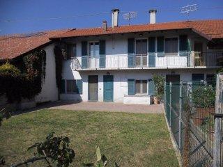Foto 1 di Rustico / Casale Via della Grangia50, Cuneo