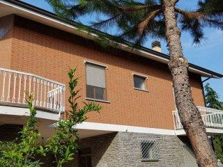 Foto 1 di Appartamento Castellinaldo