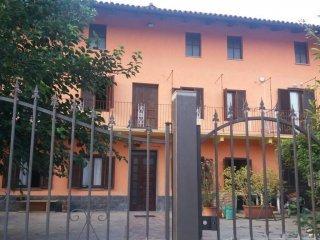 Foto 1 di Appartamento Via Camillo Benso di Cavour23, Castellinaldo