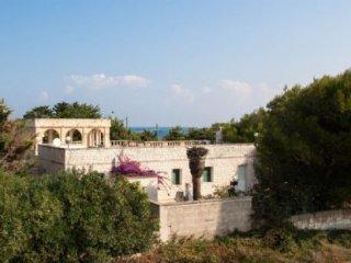 Foto 1 di Villa Carovigno