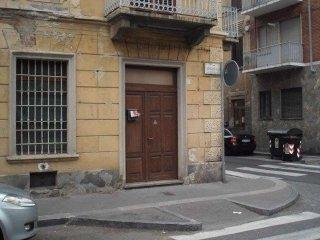 Foto 1 di Appartamento via Chiusella 17/C, Torino (zona Barriera Milano, Falchera, Barca-Bertolla)