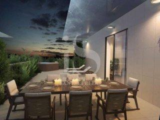 Foto 1 di Appartamento via PRIVATA FLUMENDOSA, 18, Milano (zona Bicocca, Greco, Monza, Palmanova)
