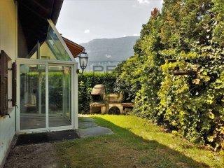 Foto 1 di Villa Egna