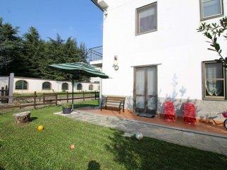 Foto 1 di Bilocale via grange 45, frazione Grange, Pianezza