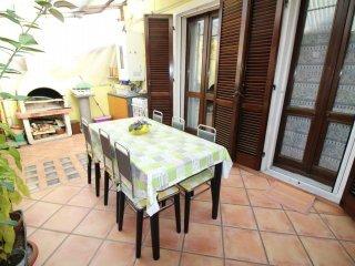 Foto 1 di Appartamento via roma 10, Alpignano