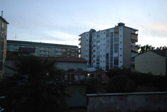 Foto 19 di Trilocale via Onorato Vigliani 222, Torino (zona Mirafiori)