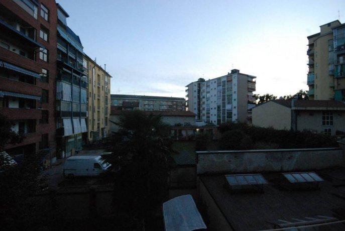 Foto 20 di Trilocale via Onorato Vigliani 222, Torino (zona Mirafiori)