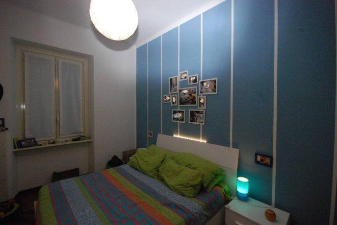 Foto 9 di Trilocale via Onorato Vigliani 222, Torino (zona Mirafiori)