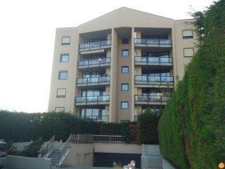Foto 1 di Appartamento Regione Borgnalle , 10 11100 Aosta, Aosta