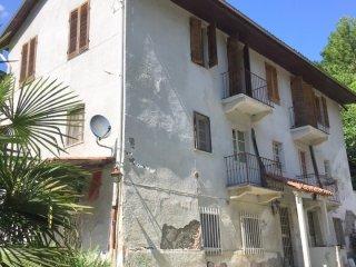 Foto 1 di Quadrilocale Torino