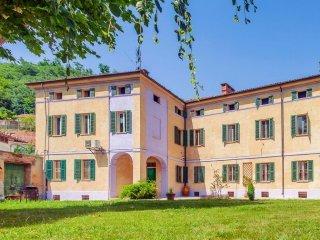 Foto 1 di Appartamento Belveglio