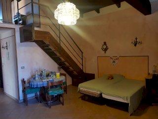 Foto 1 di Casa Feletto