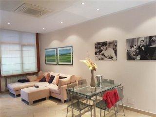 Foto 1 di Appartamento Fiano