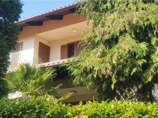 Foto 1 di Appartamento via Molino 11, Balangero (TO), Balangero