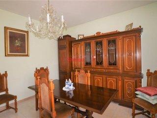Foto 1 di Appartamento Via Torino 15, La Cassa (TO), La Cassa