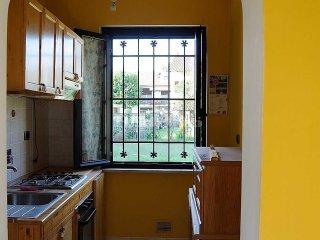 Foto 1 di Appartamento Via Torino, 46, Brandizzo