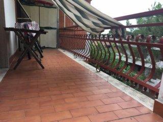 Foto 1 di Appartamento via magliano, Massa