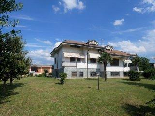 Foto 1 di Casa indipendente Narzole