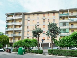 Foto 1 di Quadrilocale via Primo maggio, Castel Maggiore