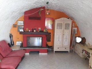 Foto 1 di Rustico / Casale Borgata Grangetta, Roccabruna