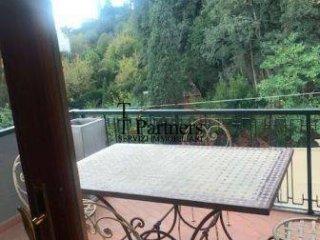 Foto 1 di Appartamento via del Casone 6, Firenze (zona Porta Romana, Piazzale Michelangelo, Poggio imperiale)