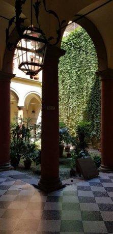 Foto 3 di Appartamento via Alfredo Testoni, Bologna (zona Centro Storico)