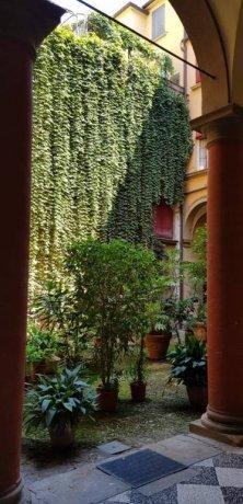 Foto 4 di Appartamento via Alfredo Testoni, Bologna (zona Centro Storico)