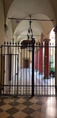 Foto 5 di Appartamento via Alfredo Testoni, Bologna (zona Centro Storico)