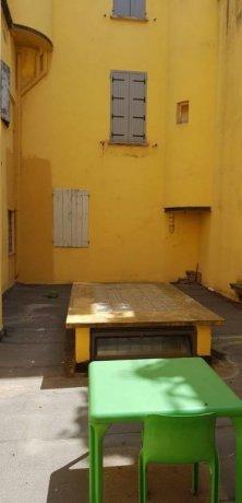 Foto 7 di Appartamento via Alfredo Testoni, Bologna (zona Centro Storico)
