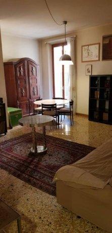 Foto 8 di Appartamento via Alfredo Testoni, Bologna (zona Centro Storico)
