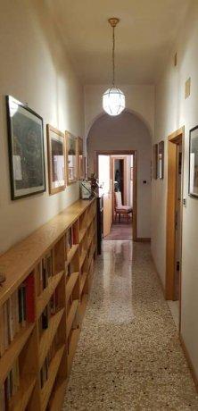 Foto 10 di Appartamento via Alfredo Testoni, Bologna (zona Centro Storico)