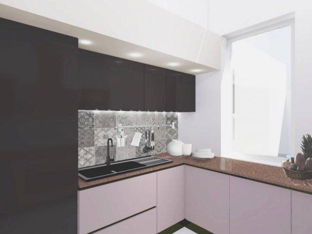 Foto 14 di Appartamento via Alfredo Testoni, Bologna (zona Centro Storico)