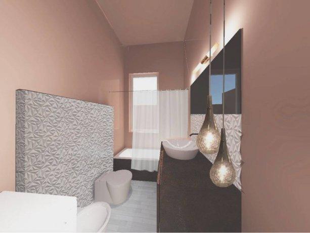 Foto 18 di Appartamento via Alfredo Testoni, Bologna (zona Centro Storico)
