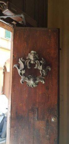 Foto 19 di Appartamento via Alfredo Testoni, Bologna (zona Centro Storico)