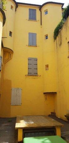 Foto 20 di Appartamento via Alfredo Testoni, Bologna (zona Centro Storico)