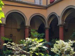 Foto 1 di Appartamento via Alfredo Testoni, Bologna (zona Centro Storico)