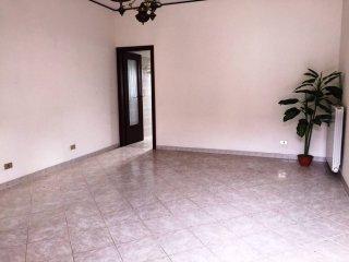 Foto 1 di Casa indipendente via Boscarina, Azeglio