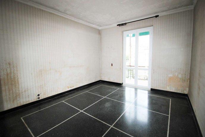 Foto 7 di Appartamento via Massone, Genova (zona Boccadasse-Sturla)